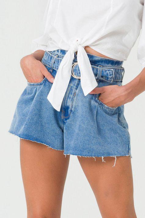 Shorts-Gode-Fashion