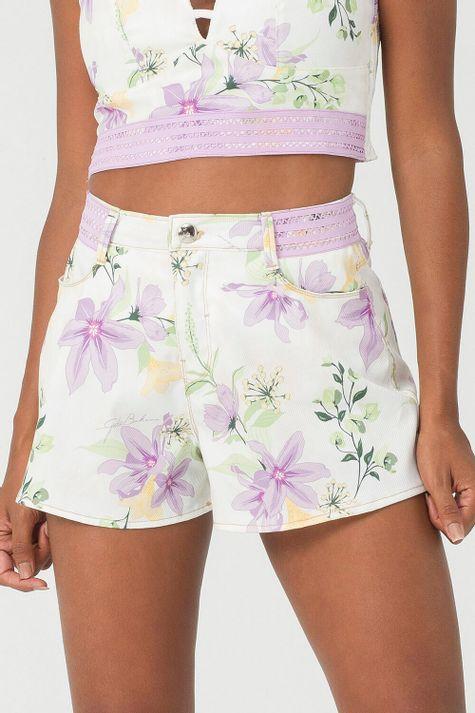 Shorts-Gode-Spring-Collors
