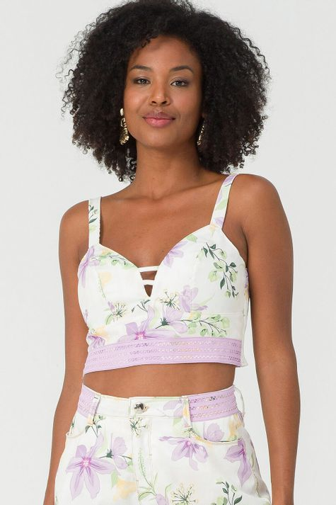 Cropped-Spring-Collors