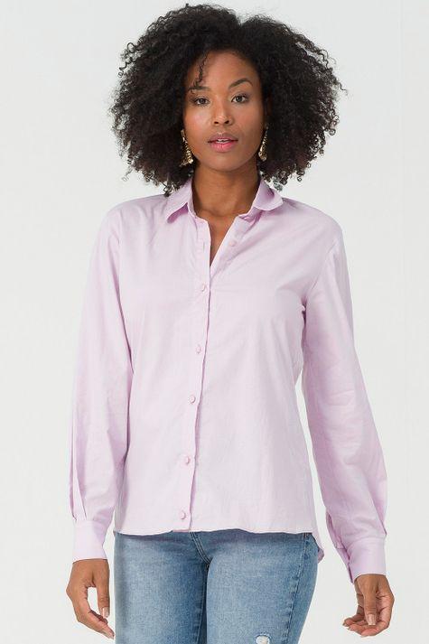 Camisa-Spring-Colors