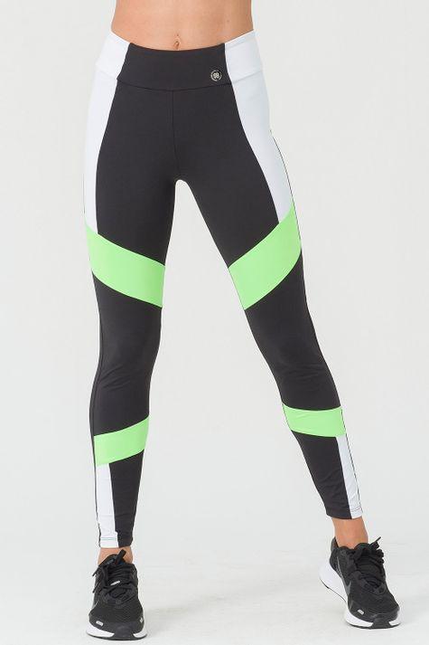 Legging-Colors