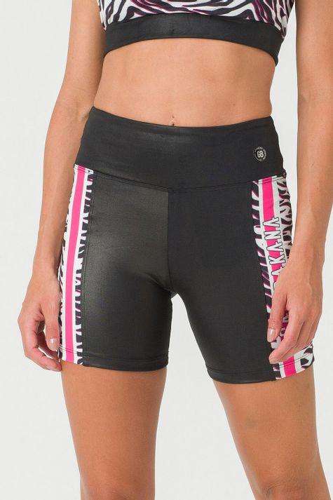 Shorts-Recorte-Zebra