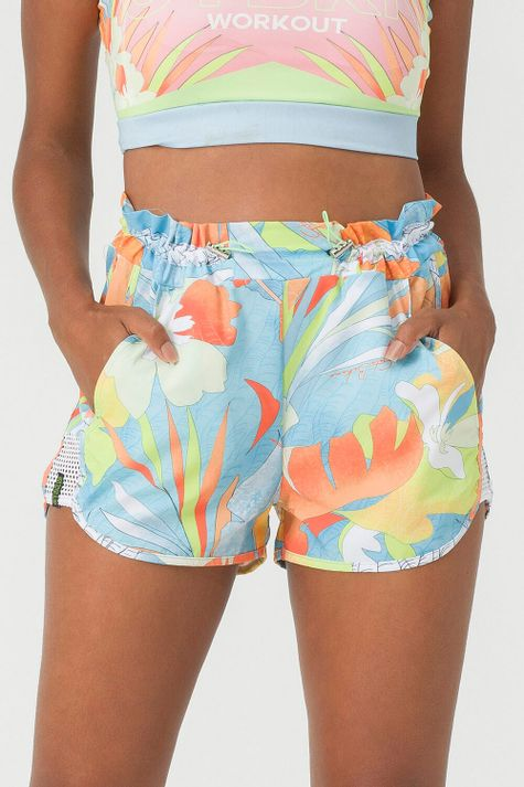 Shorts-Tropical-Palms