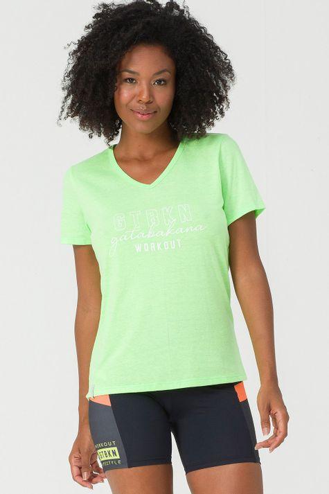 T-Shirt-Neon-Tropical