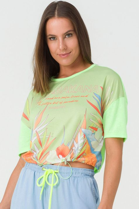 Cropped-Neon-Tropical