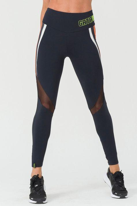 Legging-Tropical-Power