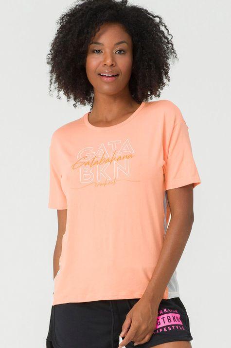 T-Shirt-Gtbkn-Spring