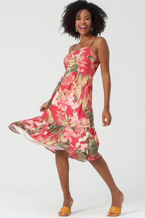 Vestido-Solto-Breeze