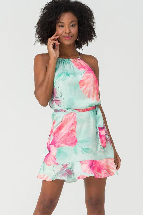 Vestido-Solto-Aquarela