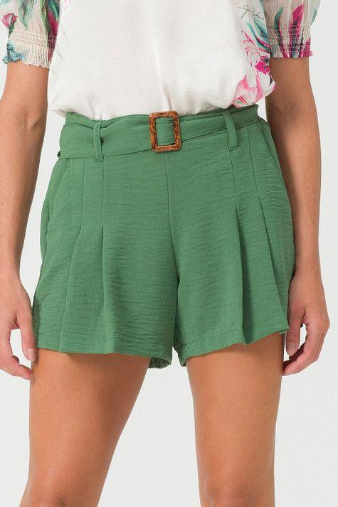 Shorts-Gode