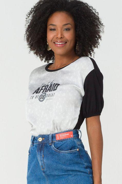 Ampla-Monique