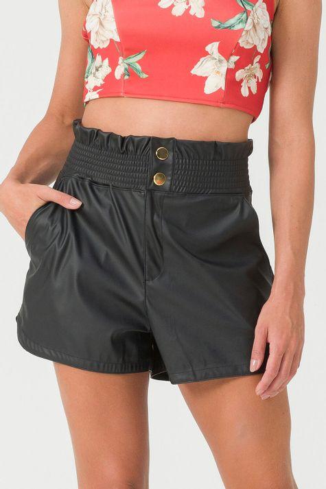 Shorts-Eloa
