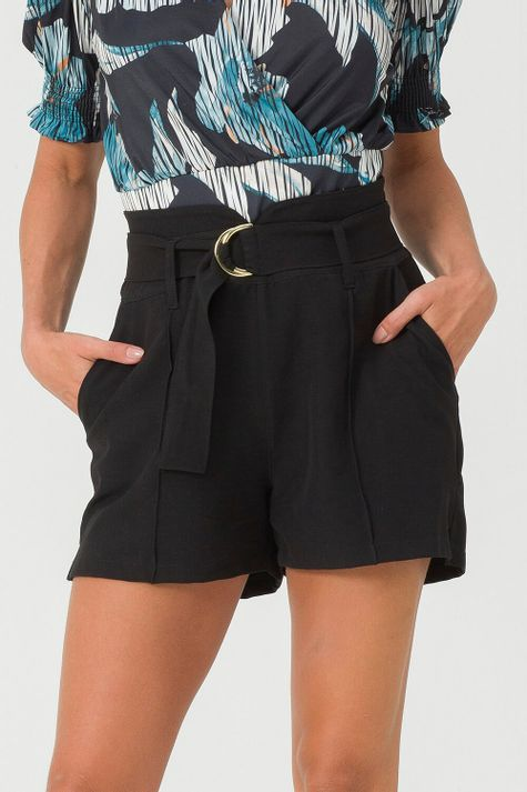 Shorts-Melissa