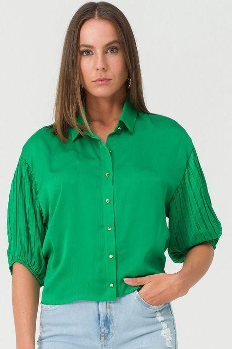 Camisa-Lidia
