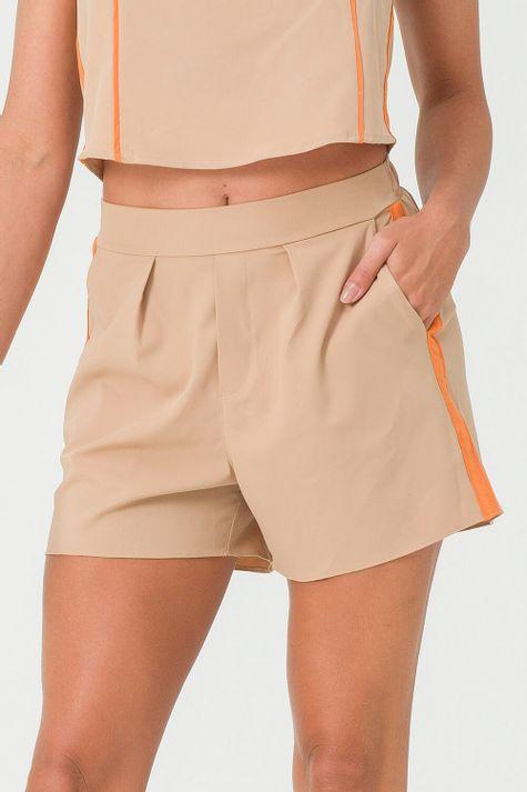 Shorts-Alfaiataria-Sport