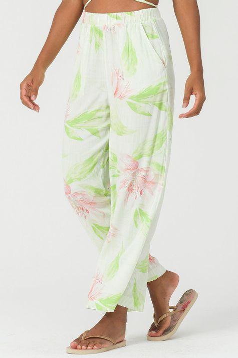 Calca-Pantalona-Vibrante