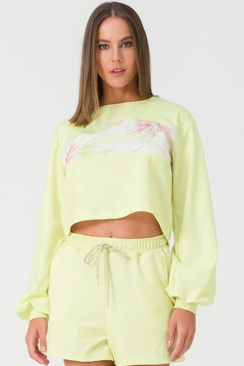 Cropped-Comfy