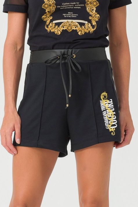 Shorts-Trendy-Couture