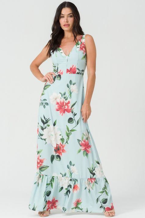 Vestido-Longo-Primavera