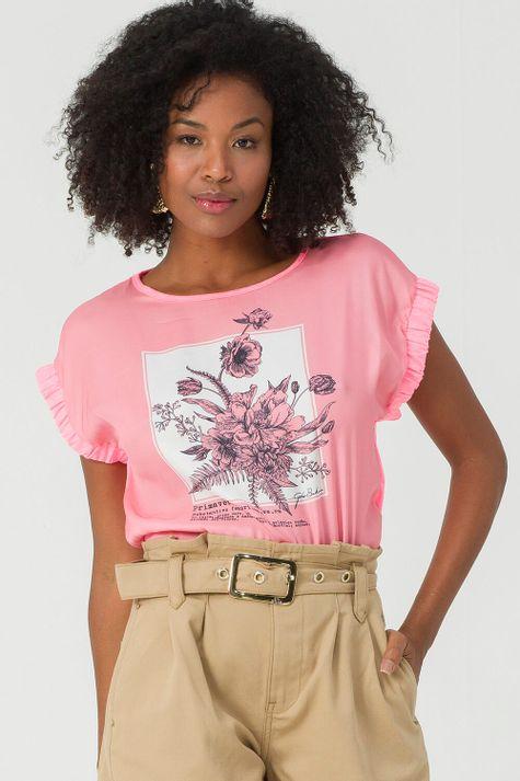 Ampla-Vibrante-Flower