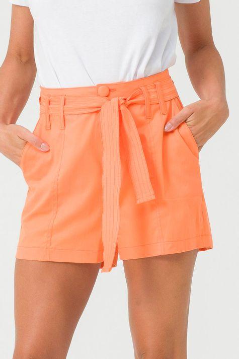 Shorts-Alfaiataria-Algodao