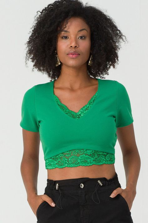 Cropped-Lace
