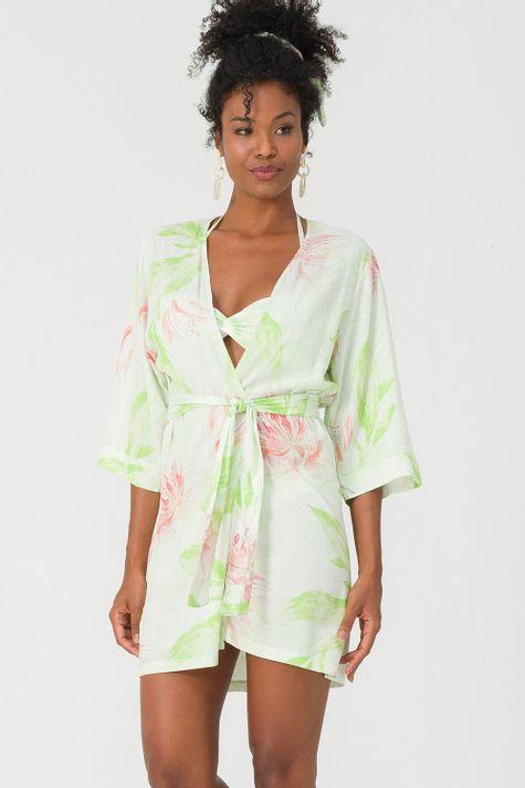 Saida-De-Praia-Kimono