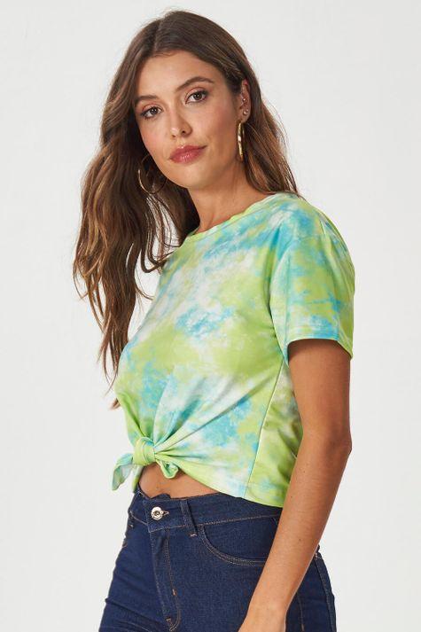 T-Shirt-Molicotton-Tie-Dye
