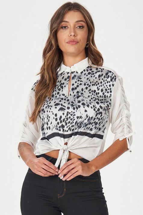 Camisa-Animal-Fashion